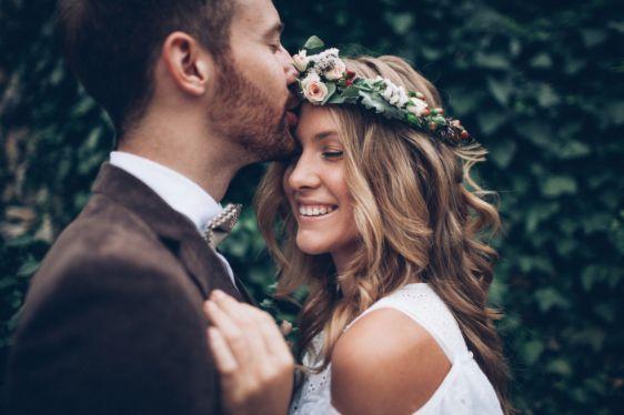 Sydney City Airport Shuttle wedding car hire